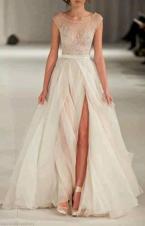 Paolo Sebastian Wedding Dress Women 39 S Fashion Pinterest
