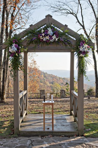 42 best images about huntsville al weddings on pinterest for Wedding dress shops in huntsville al