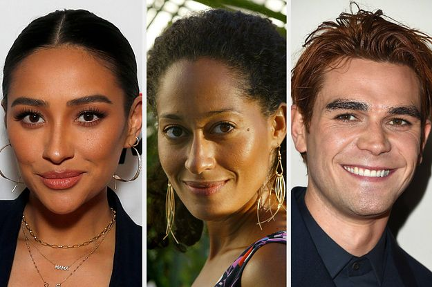 36 Mixed Race Celebrities Who Have Talked Candidly About Their Multiracial Identity In 2021 Mixed Race Celebrities Multiracial Celebrities