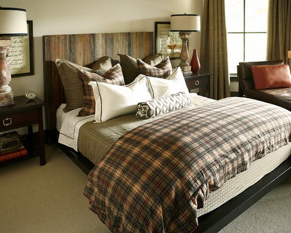Traditional Bedroom Ideas For Men 207 best mens bedrooms images on pinterest | bedroom ideas