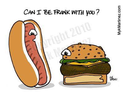 food jokes | Food Jokes...