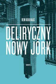 Small_koolhaas__deliryczny_nowy_jork_96_dpi