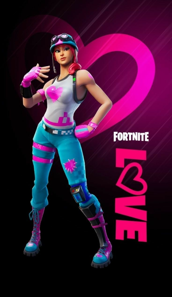 Season 8 Is Coming What Areas You Think Will Get Deleted Or Be Modified Seasonevent Set 01 2 4 Fnph Best Gaming Wallpapers Fortnite Gaming Wallpapers