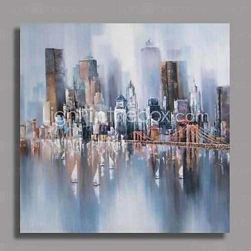 54 best PEINTURE A L HUILE images on Pinterest Paint, Oil - primaire d accrochage peinture