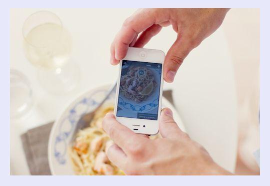 Ota parempia kuvia kännykällä - kuvausniksit ja parhaat sovellukset