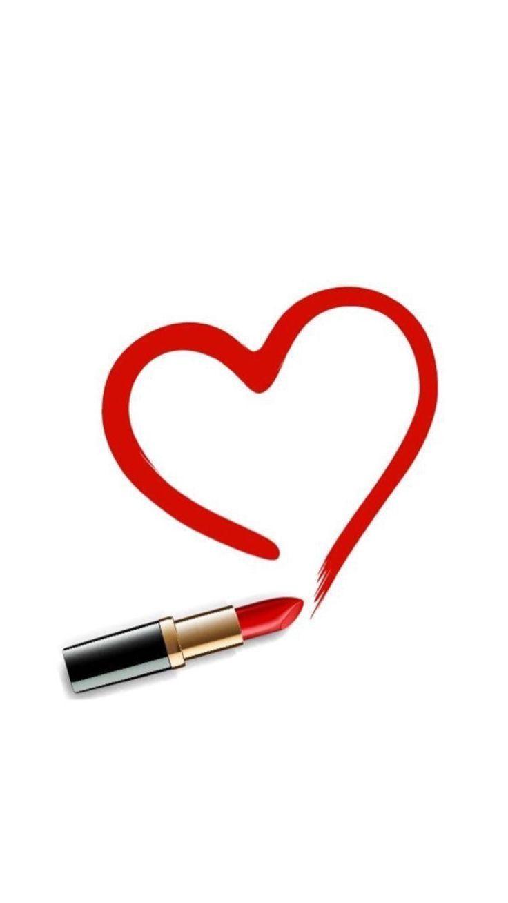 Cliquez pour voir l'image. Couleur des lèvres, maquillage des … – #image #color #le #click …