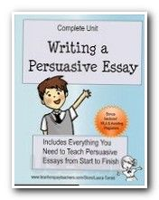 best reflective essay examples ideas how to   my school paragraph writing fiction contests 2017 why i want to be a nurse paragraph creative writing techniques reflective essay on writing process