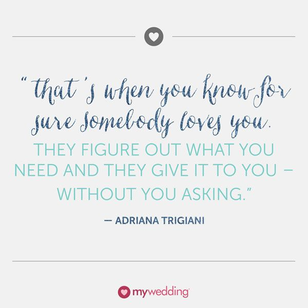 134 Best Images About Love Quotes On Pinterest