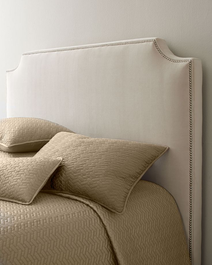 Direct Furniture Fairfax Va: 17 Best Images About *Beds & Accessories > Headboards
