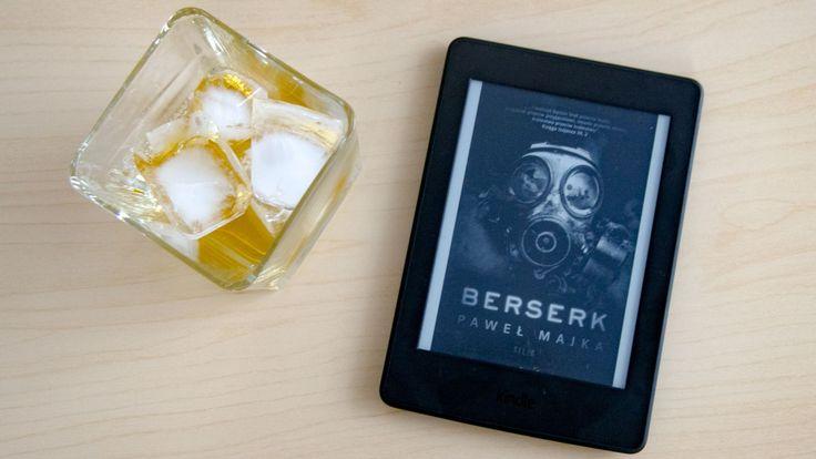 Berserk, , book, books, książka