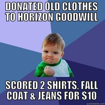 4f1b93544d3d7819d1cf06a4e766c985 fall coats old clothes 27 best goodwill humor images on pinterest funny stuff, ha ha