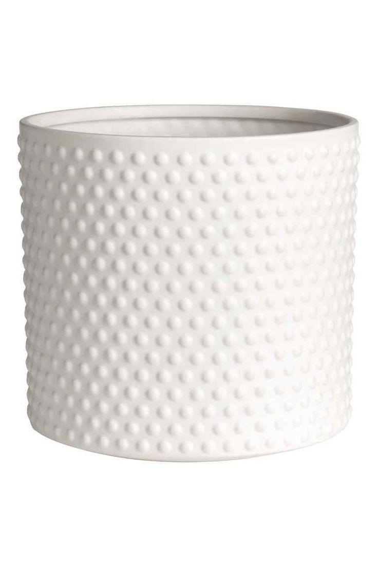 les 25 meilleures id es concernant pots de gr s sur pinterest poterie ceramica et poterie. Black Bedroom Furniture Sets. Home Design Ideas