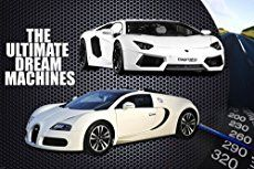 The Bugatti EB110 was unveiled in Paris in 1991 and went into production until Bugatti went out of business in 1995 (Bugatti has since been resurrected by Volkswagen). The car was available as a two door sports car and only 31 cars were produced.  Check Out This Bugatti EB110 Amazing Video The Bugatti EB110 Engine The Bugatti EB100 is powered by a 3.5 Litre quad turbo charged V12 engine that delivers 450 kW (603 bhp) of power. The engine is mid-mounted and delivers the power through a…