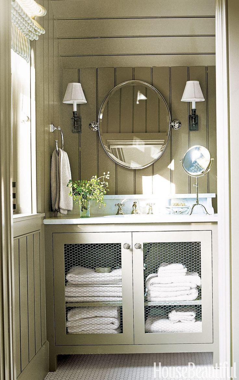 Deboucheur Salle De Bain Naturel ~ Les 1425 Meilleures Images Du Tableau Bathrooms Sur Pinterest
