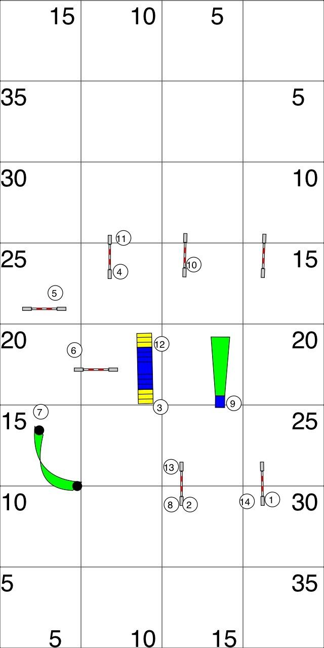 les 205 meilleures images du tableau agility sur pinterest la formation d 39 agilit de chien. Black Bedroom Furniture Sets. Home Design Ideas