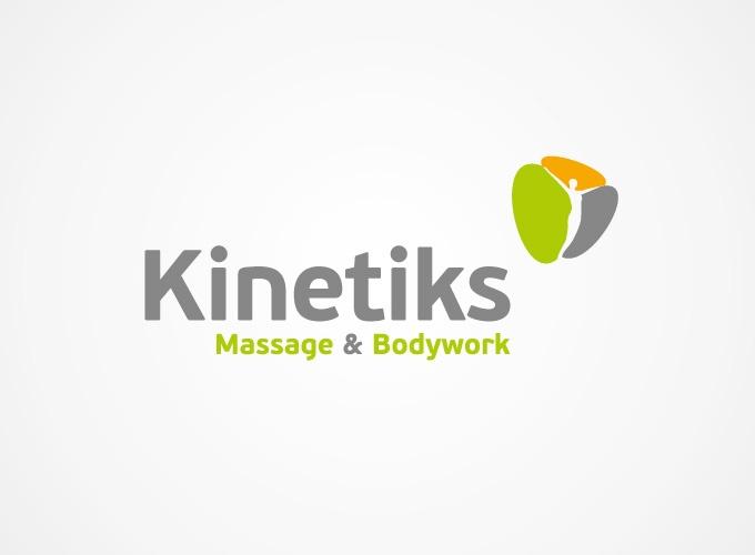 http://www.artabout.gr/portfolio/logos/etairiki-taytotita-kinetiks