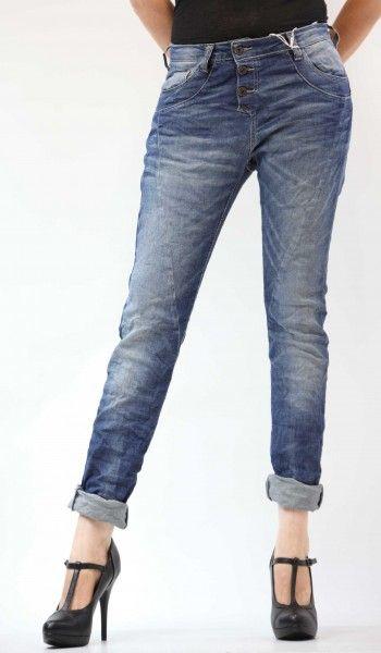 Jeans P78ABQ2RW