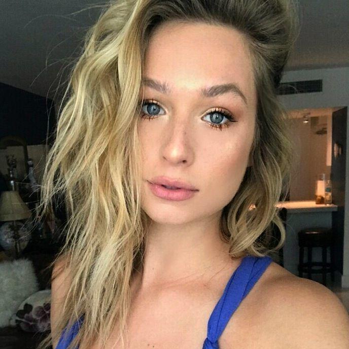 Erika Moreno naked (86 images) Pussy, YouTube, butt