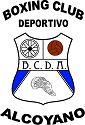 Escudo antiguo del Deportivo