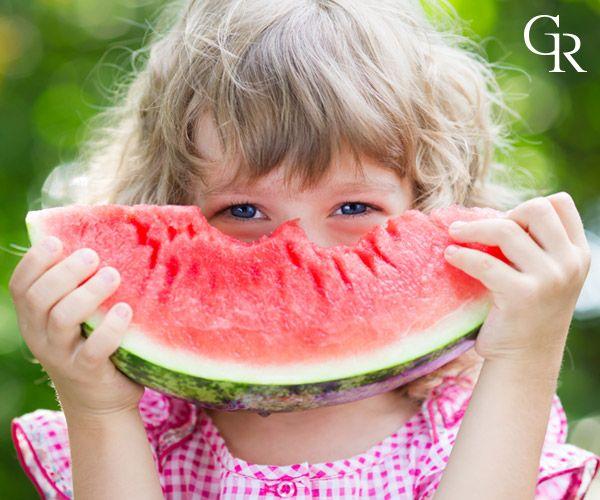Sayısız faydası ile yaz aylarının vazgeçilmez meyvesi olan karpuz tüketiminize özen gösterin.