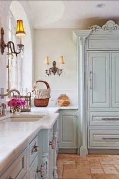 76 best kitchen decor images on pinterest kitchen decor kitchen