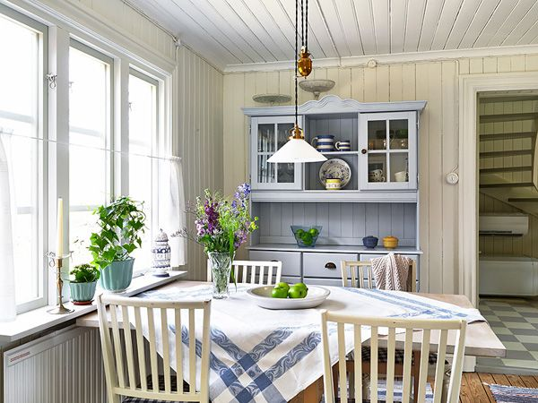 Heminredning Country Style : Images about country style decor lantligt on