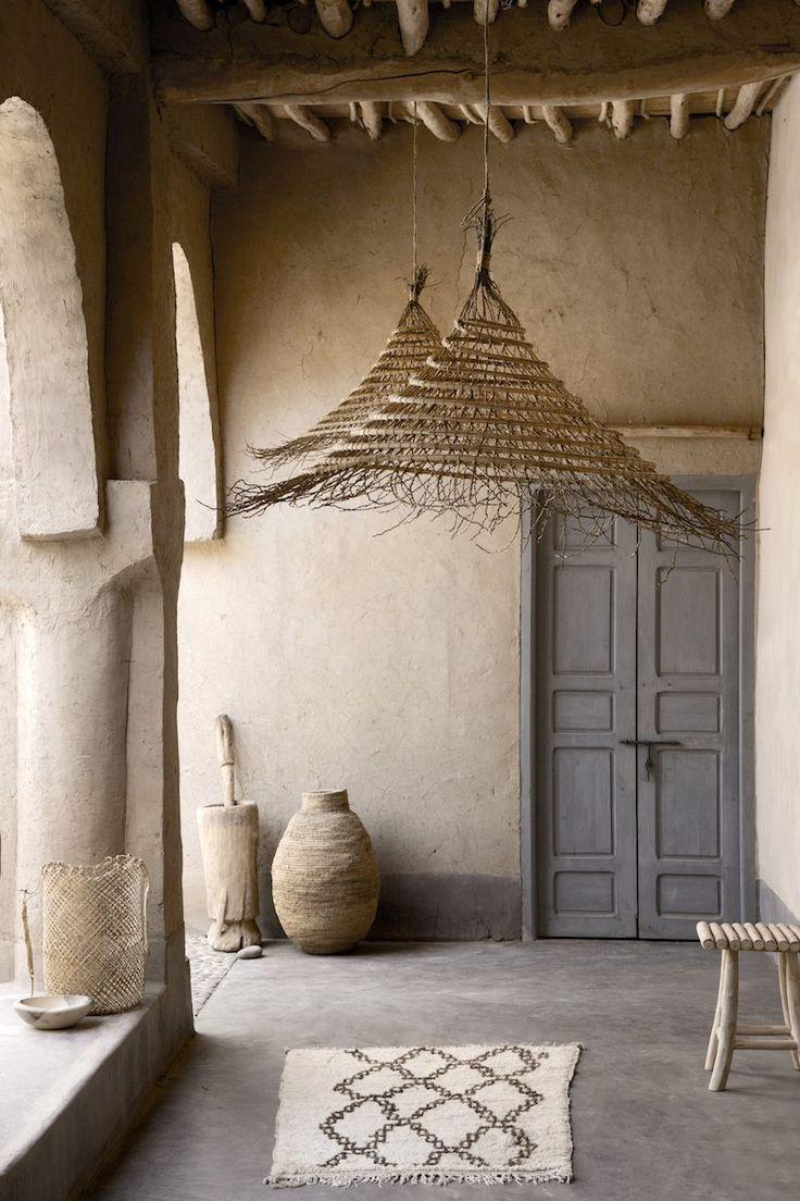 1307 best wabi sabi images on Pinterest | Wabi sabi, Design ...