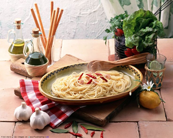 Pasta Wallpaper - Hd Wallpapers (High Definition) | 100% HD Quality ...