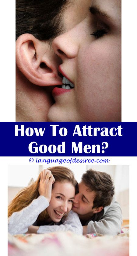 How to attract an emotionally unavailable man