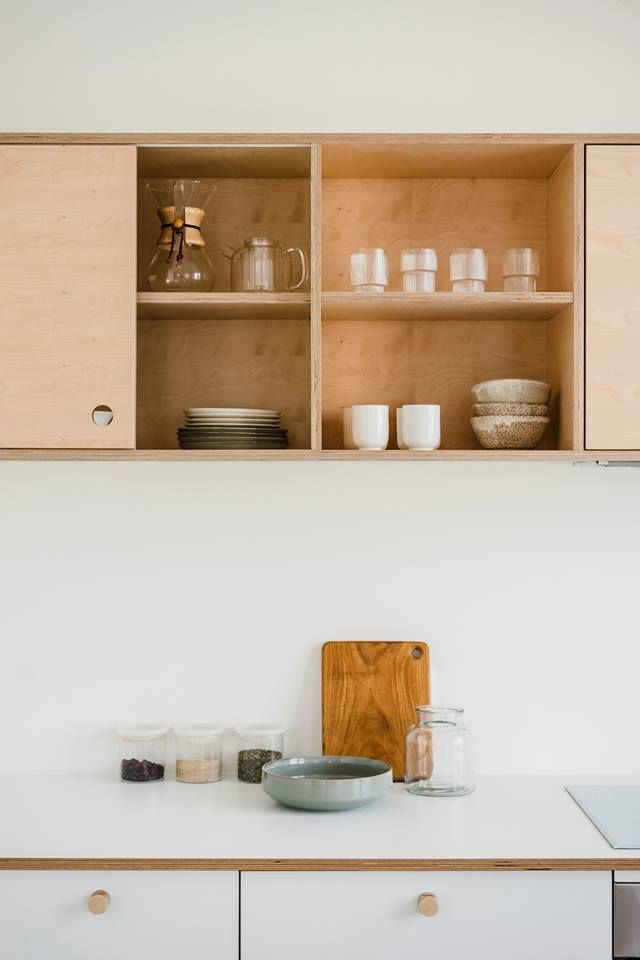 open box in the middle the best kitchen inspiration in 2019 rh pinterest com