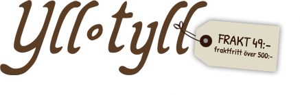 YlloTyll