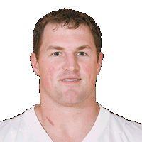 Dallas Cowboys Team Page at NFL.com