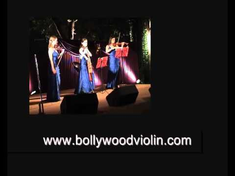 17 Best Images About Electric Violin Trio India On Pinterest