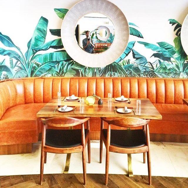 Photo By ThematfinishFaena Hotel Miami Beach