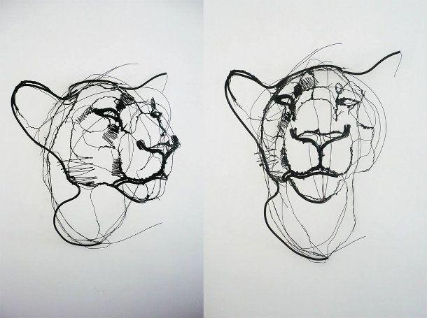 dieren-draad-sculpturen-6