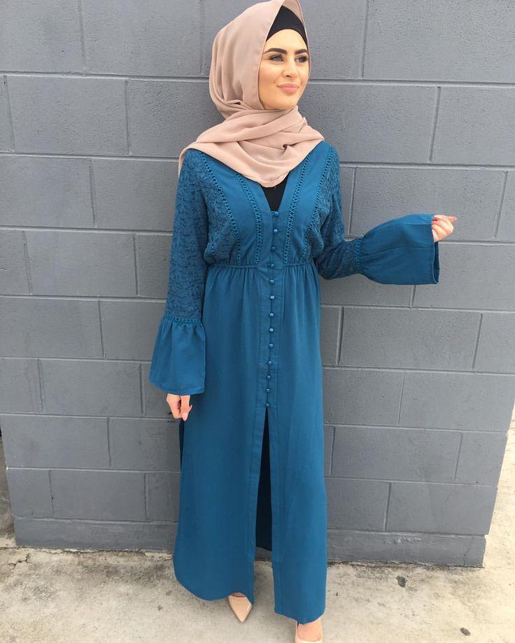 The Teel #ucbankstown #ucmerrylands #hootd #modest #stylish #hijab #voguehijabs #muslimah #themodestymovements #veiledgirls #hijabfashion #simplycovered #aboutalook #islamicfashionistas #chichijab #lookoftheday #urbancultureoriginals