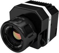 FLIR Vue - 640x512, 30hz sUAS Thermal Imaging Camera