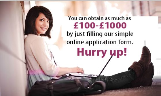Quick loans no credit checks are small cash advances which are sanctioned without any credit check procedure. These loans are extremely useful for any person to meet requirements in time. Visit us @ http://www.quickloansnocreditchecks.org.uk