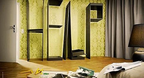 Ikea Furniture Assemble And Delivery Service Within Philadelphia Area Tv Mounting Moving And
