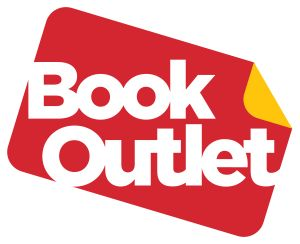Book Outlet -- my fav book site, shipping costs arent horrible, tons of books - scratch & dent section - shipping takes around a week or so