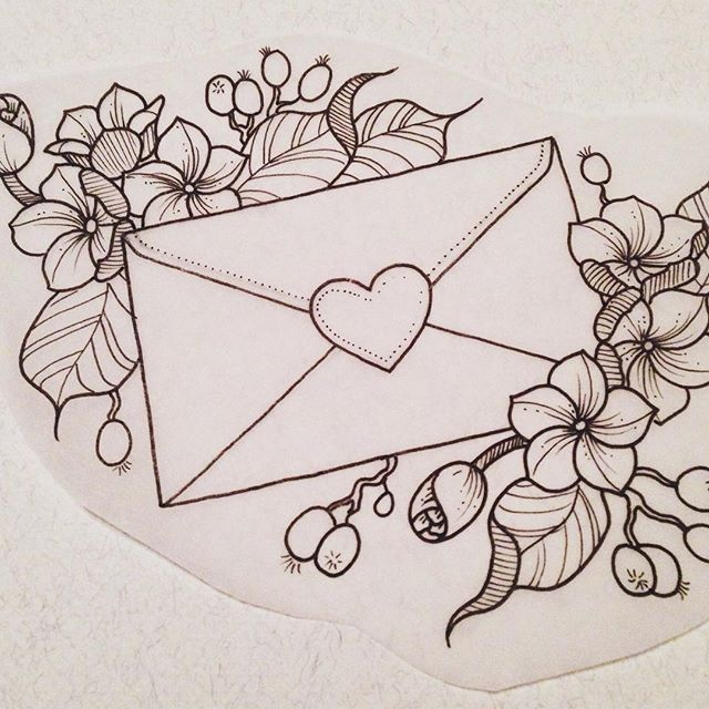 Drawing The Line Tattoos Tara Mccabe : Best tattoo lettering design ideas on pinterest