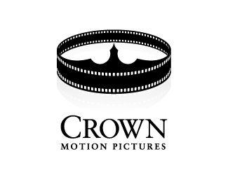 37.movie logos