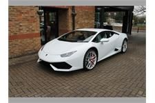 Lamborghini Huracan   Used Cars for sale in Barnet Buy your next used car with us! Choose from one of the UK's largest stock of used cars available across the UK. From Quality dealers and private sellers.  https://www.autovolo.co.uk/used-cars/uk/london/london-local/barnet  #AutoVolo #AutoVoloUK #UsedCasLondon #UsedCarsInLondon #BuyUsedCarsLondon #BuyUsedCars #SellYourCar #UsedCars #NewCars #NeralyNewCar #SellYourCar #BuyACarOnline #UsedCars #NewCars #CarsForSale #SellYourCar