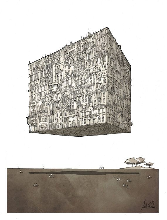 8 best junk images on pinterest maps architectural drawings and