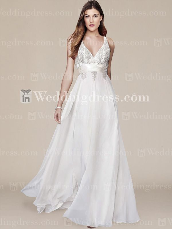 9 best on sale images on Pinterest | Wedding dress, Short wedding ...