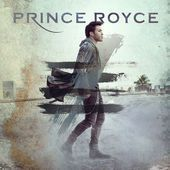 Prince royce zip : Cell phone central conway ar