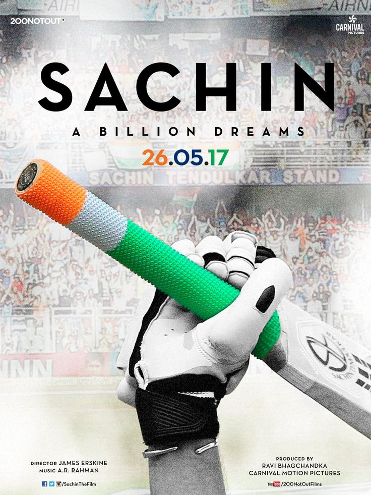 full cast and crew of bollywood movie Sachin A Billion Dreams 2016 wiki,  Sachin Tendulkar story, release date, Actress name poster, trailer, Photos, Wallapper
