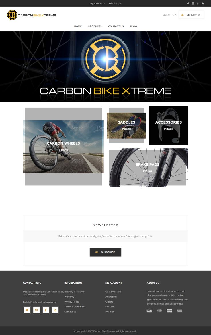 http://www.carbonbikextreme.com/