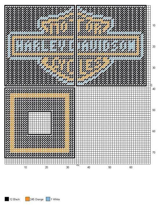 Harley Davidson TBC https://www.pinterest.com/nitochka2008/%D0%B6%D0%B0%D0%BA%D0%BA%D0%B0%D1%80%D0%B4%D1%8B/