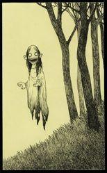 Creepypasta Wiki:Don Kenn Gallery/Page 3 | Creepypasta Wiki ...